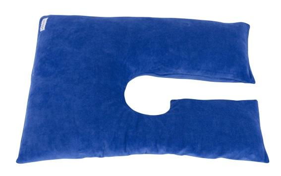 The Pillow Kussen : Whale pillow christel krukkert christel krukkert